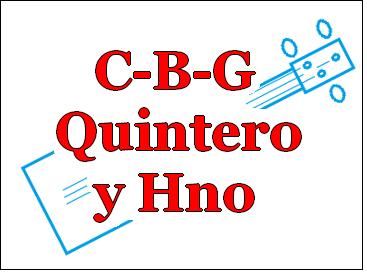 cbg quintero y hno